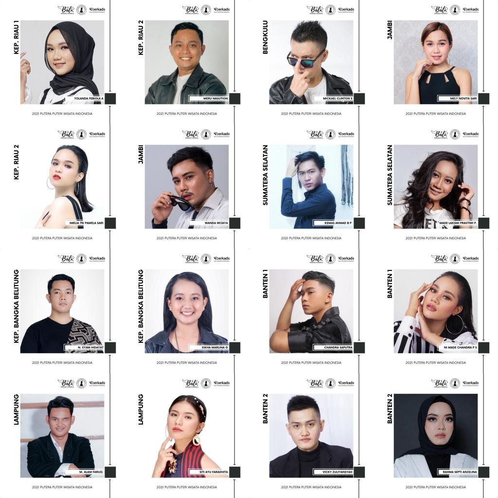 Road-Putera-Puteri-Wisata-Indonesia-2021