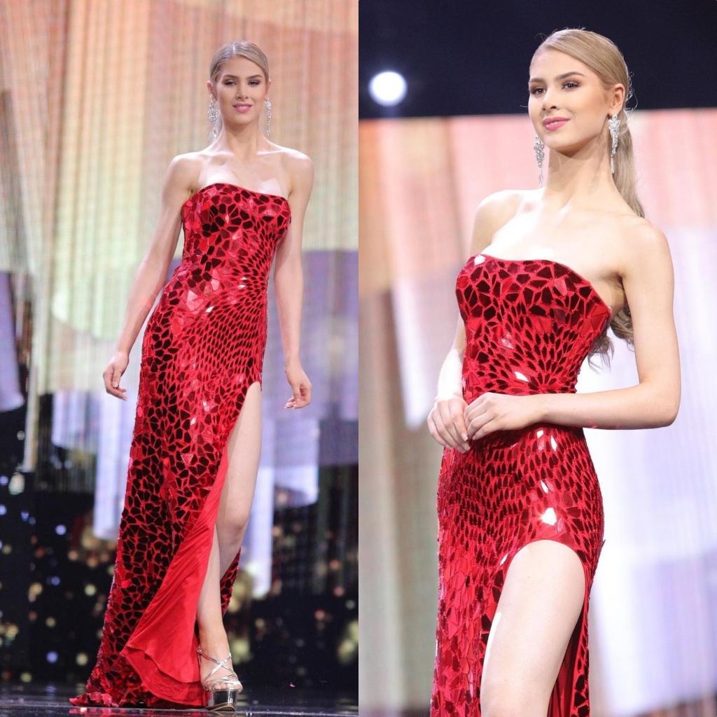Guatemala-Top-10-Best-Evening-Gown-Preliminary-Miss-Grand-International-2020