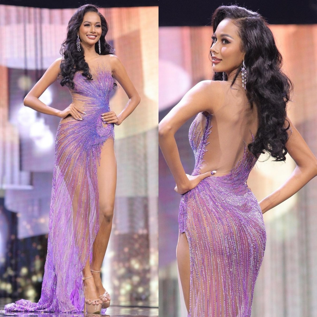 Indonesia-Top-10-Best-Evening-Gown-Preliminary-Miss-Grand-International-2020