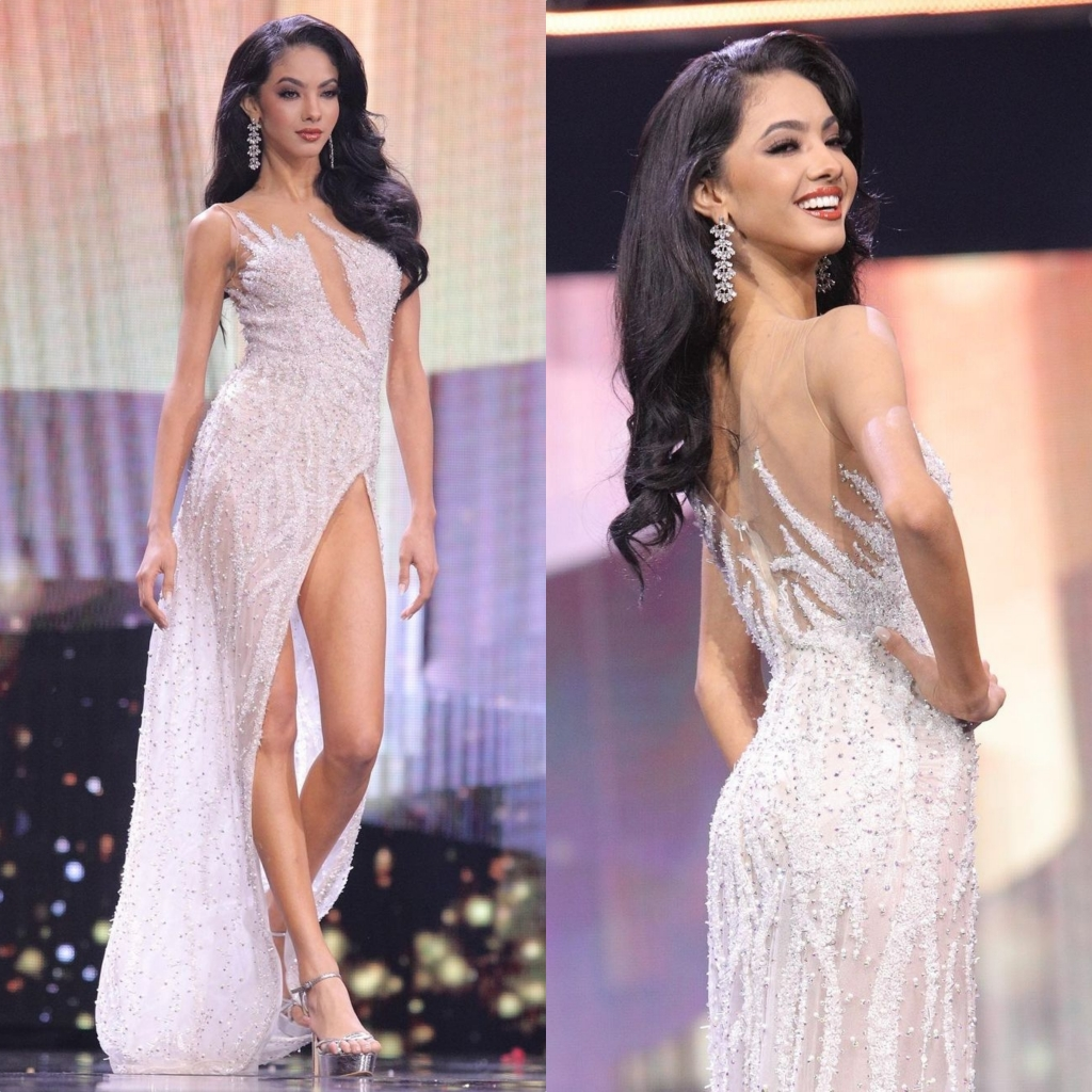 Puerto-Rico-Top-10-Best-Evening-Gown-Preliminary-Miss-Grand-International-2020