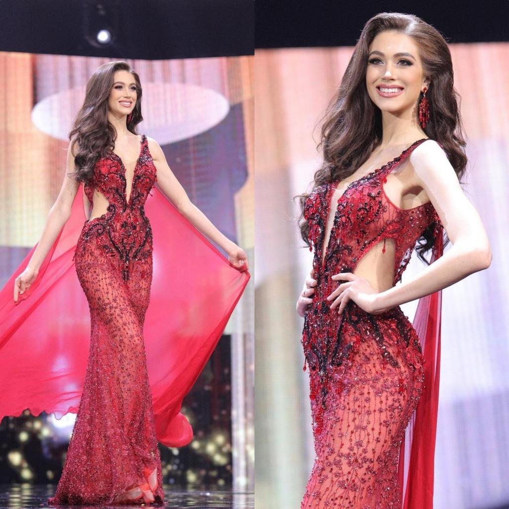 Czech-Republic-Top-10-Best-Evening-Gown-Preliminary-Miss-Grand-International-2020