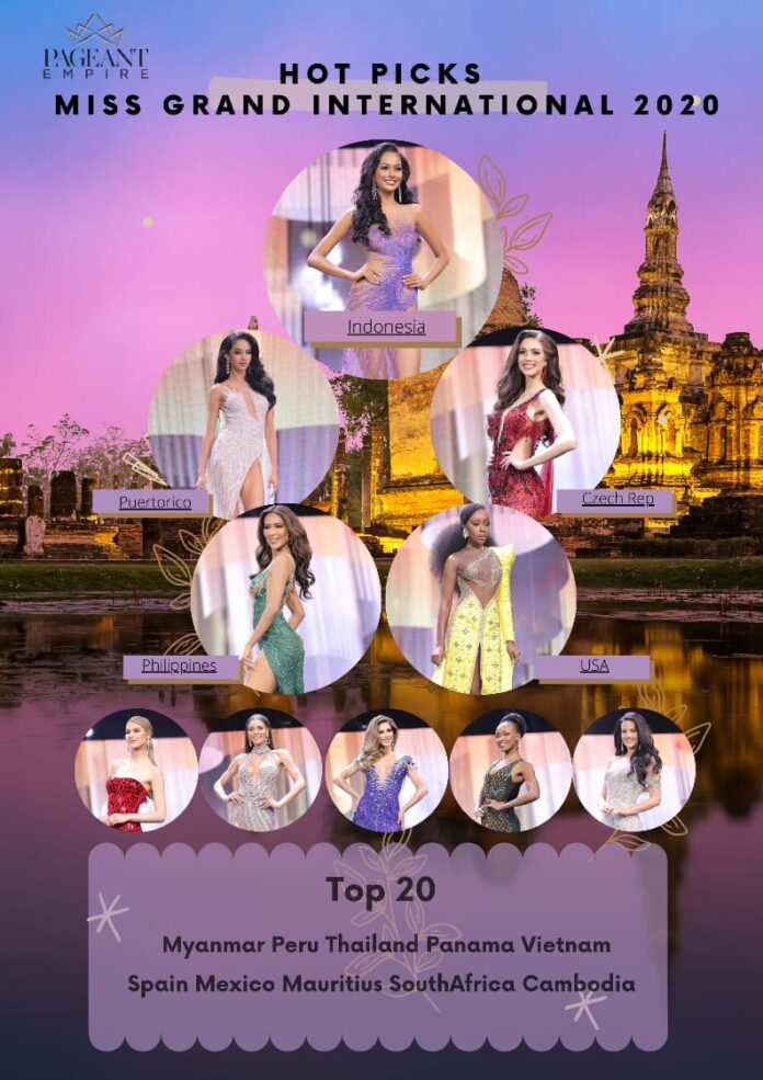 Hot-Picks-Miss-Grand-International-2020