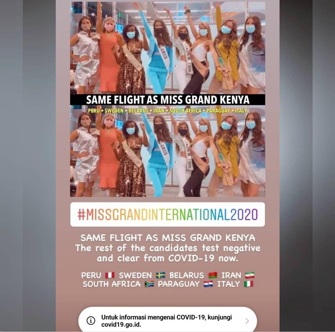 Miss-Grand-International-2020