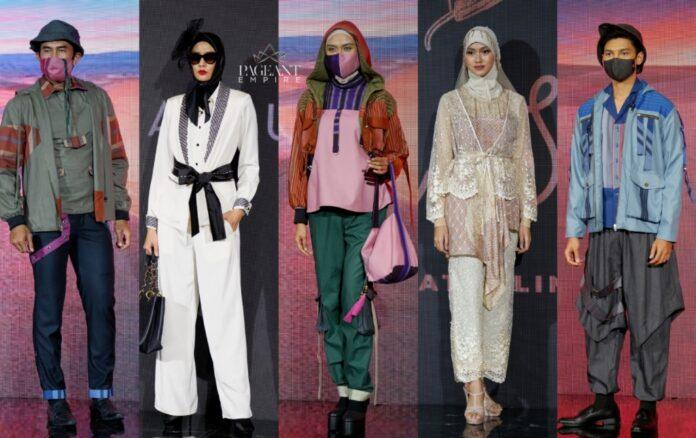 MUFFEST-2021-Menjadi-Acara-Fashion-Show-Pertama-Yang-Hadir-Dengan-Konsep-Offline-dan-Online