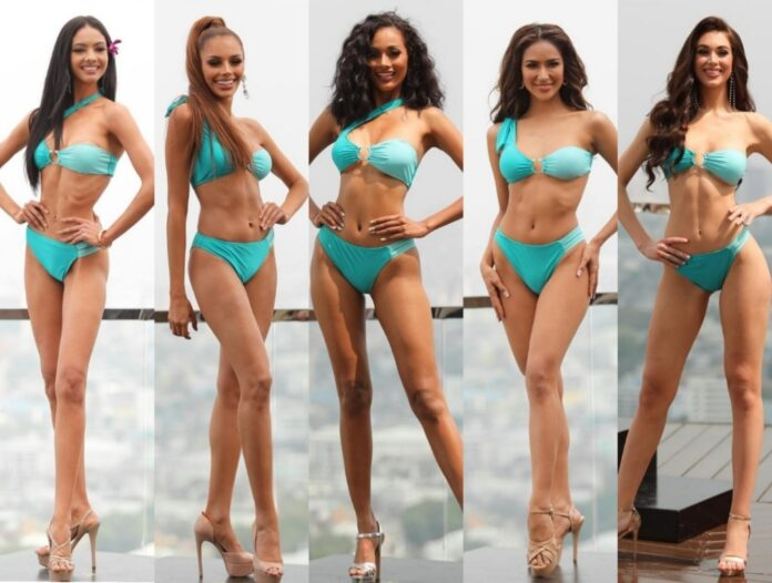 Top-10-Best-Swimsuit-Competition-Miss-Grand-International-2020