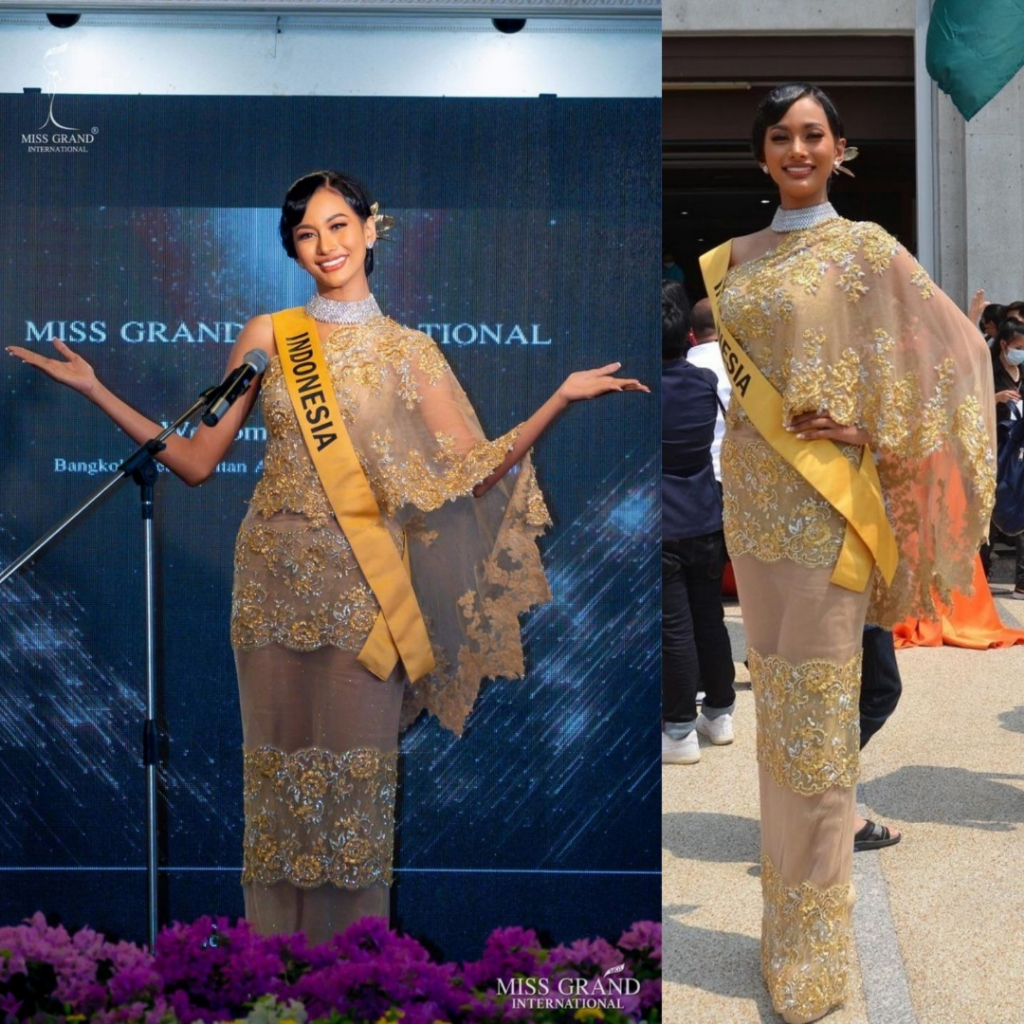 Indonesia-Top-10-Best-Evening-Gown-Press-Conference-Miss-Grand-International-2020