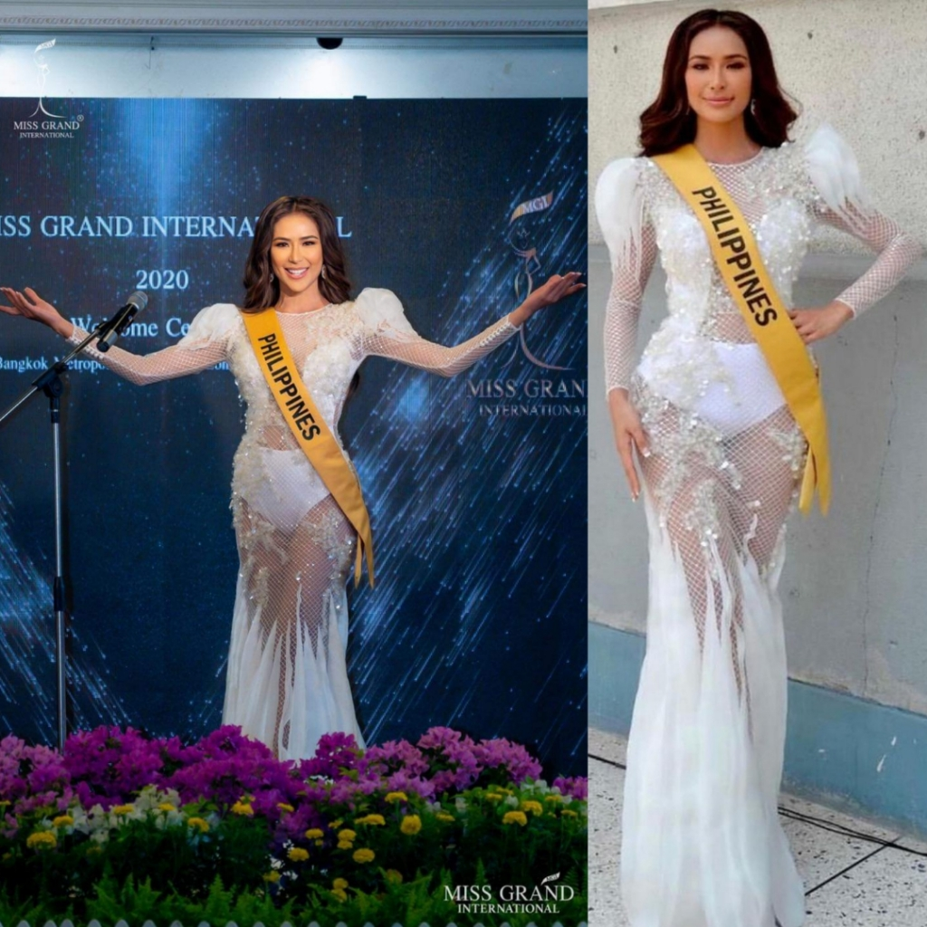 Philippines-Top-10-Best-Evening-Gown-Press-Conference-Miss-Grand-International-2020