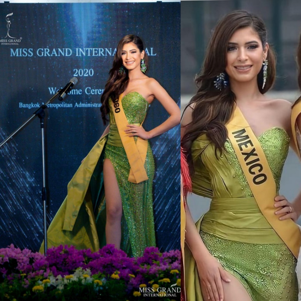 Mexico-Top-10-Best-Evening-Gown-Press-Conference-Miss-Grand-International-2020