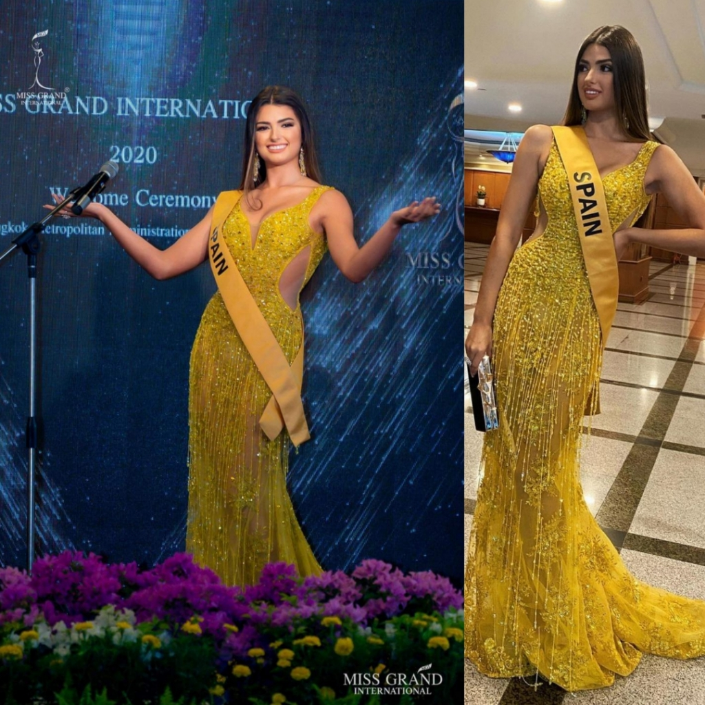 Spain-Top-10-Best-Evening-Gown-Press-Conference-Miss-Grand-International-2020