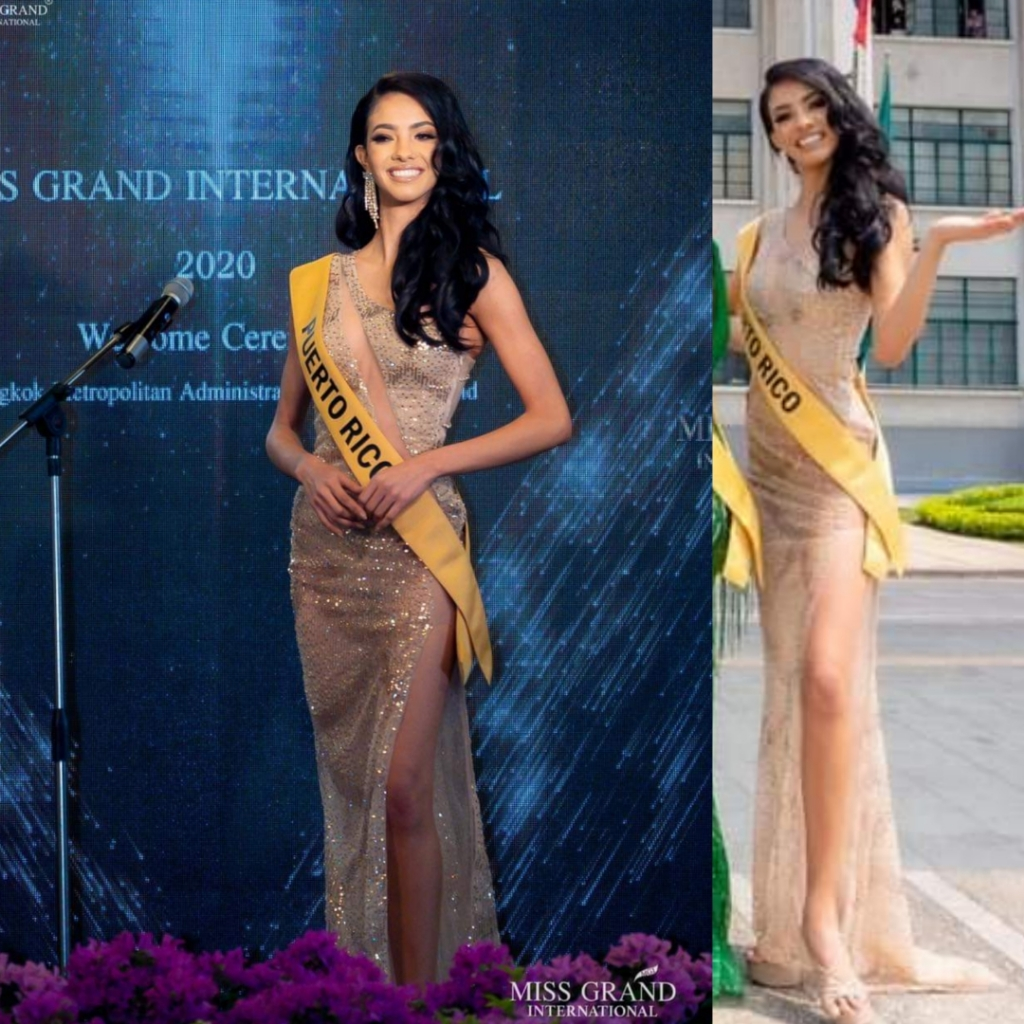 Puerto-Rico-Top-10-Best-Evening-Gown-Press-Conference-Miss-Grand-International-2020