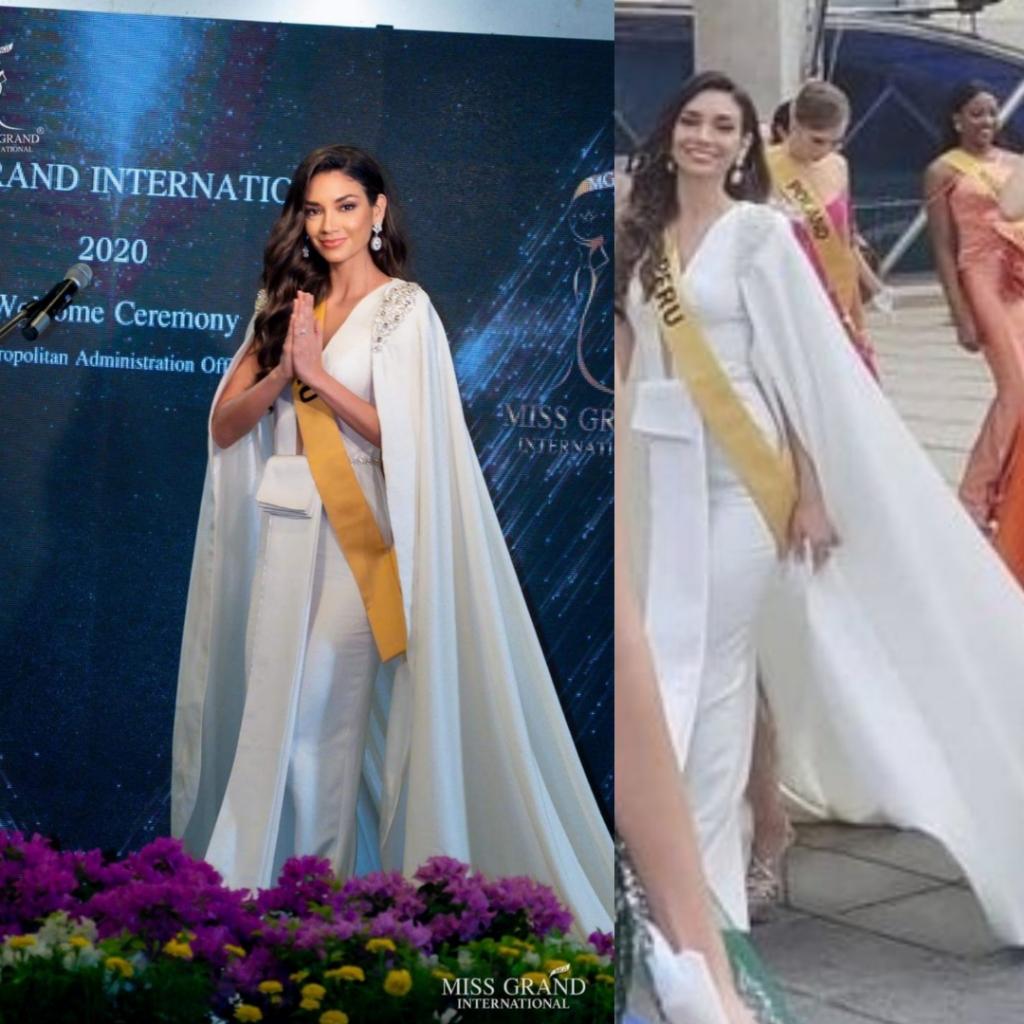 Peru-Top-10-Best-Evening-Gown-Press-Conference-Miss-Grand-International-2020