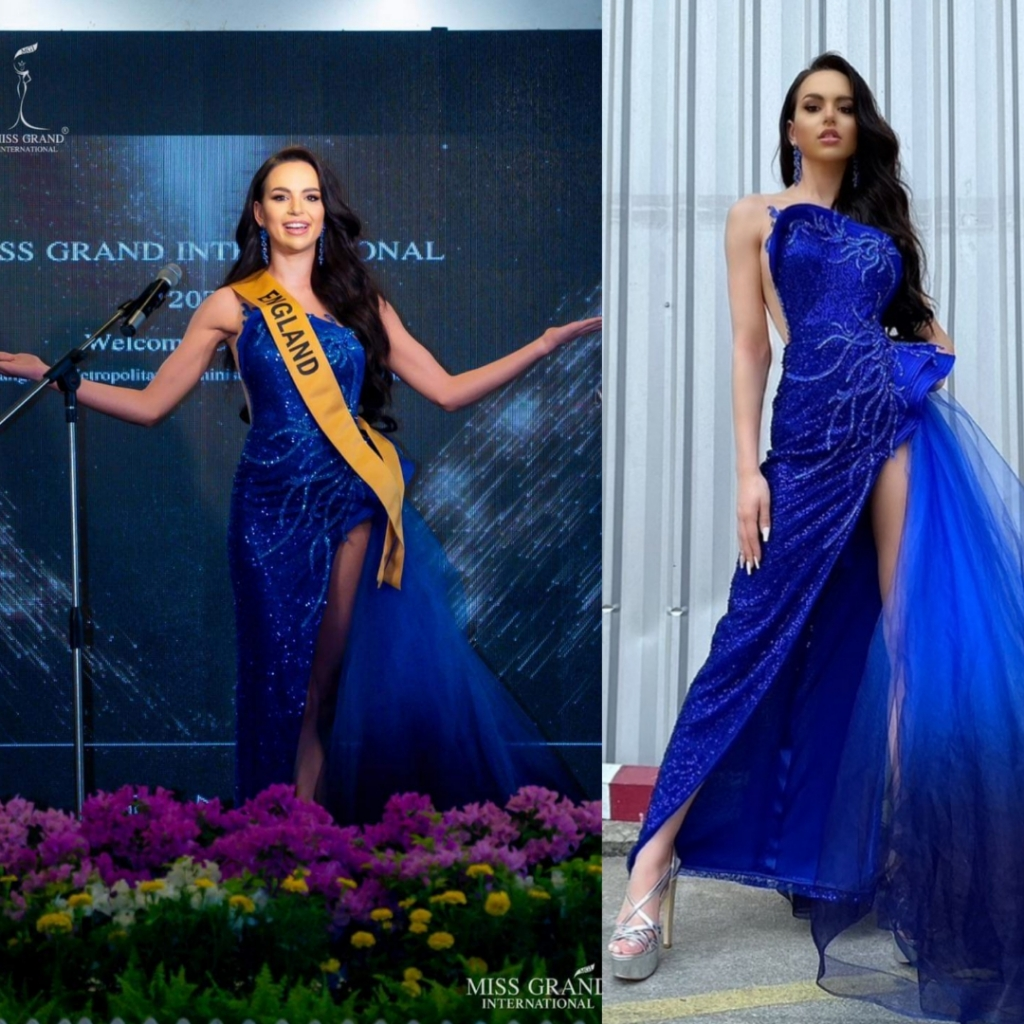 England-Top-10-Best-Evening-Gown-Press-Conference-Miss-Grand-International-2020