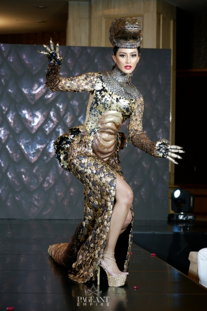 Indonesia-Top-11-Best-National-Costume-Miss-Universe-2020