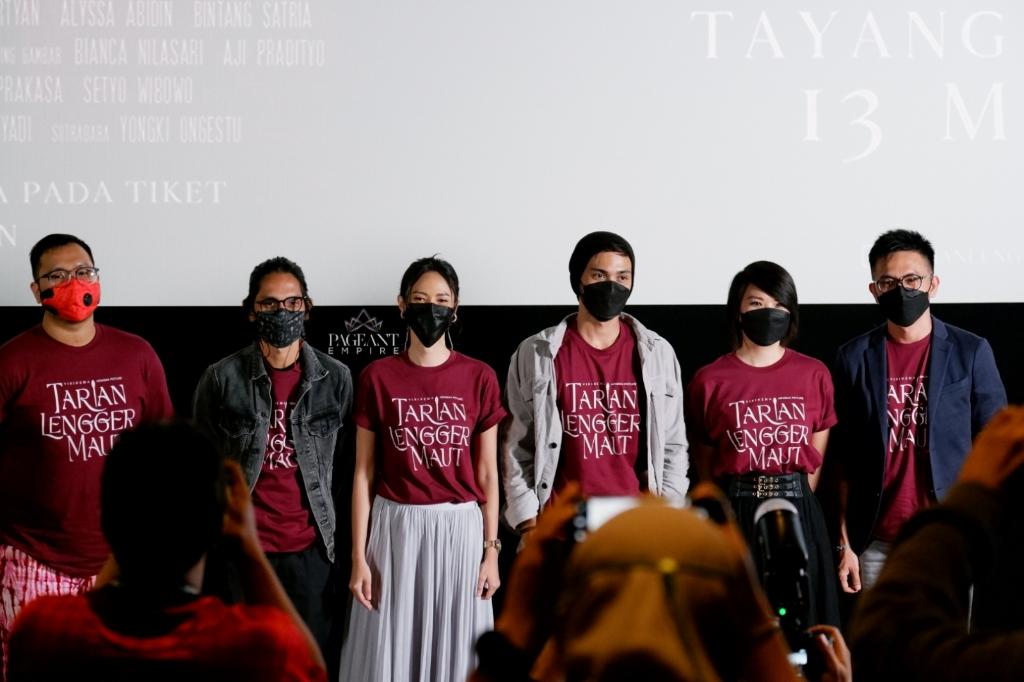 Della-Dartyan-Aktris-dan-Puteri-Indonesia-Banten-Bagikan-Pengalaman-Seru-Saat-Rilis-Film-Terbaru-Tarian-Lengger-Maut