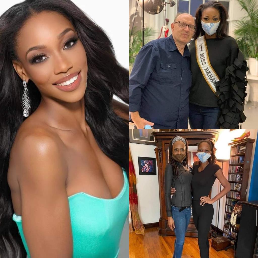 5-Fakta-Terbaru-Miss-Universe-2020-Mulai-Dari-Keberangkatan-Sampai-Ada-Yang-Sudah-Diistimewakan