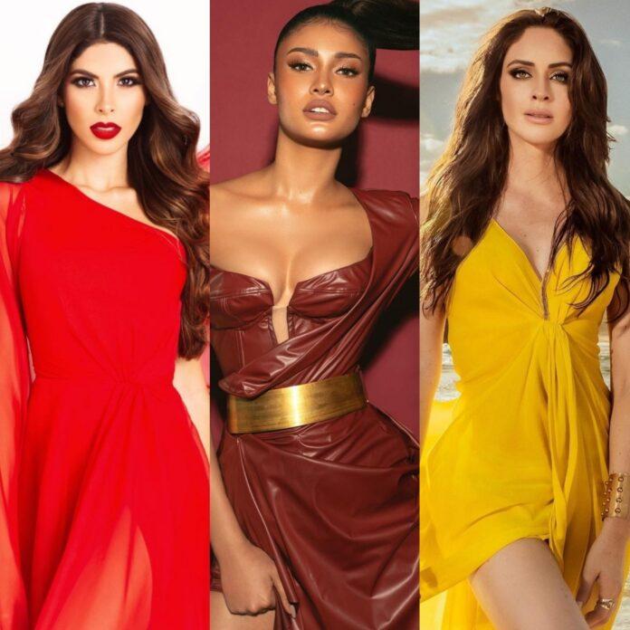 5-Negara-Ini-Fix-Placed-Duluan-Di-Miss-Universe-2020