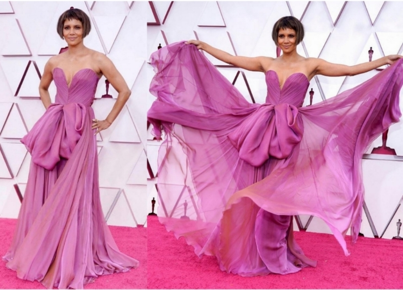 Halle-Berry-Top-10-Best-Evening-Gown-Red-Carpet-Oscar-2021