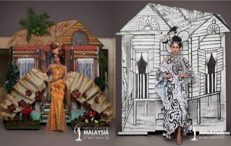 Malaysia-Top-11-Best-National-Costume-Miss-Universe-2020