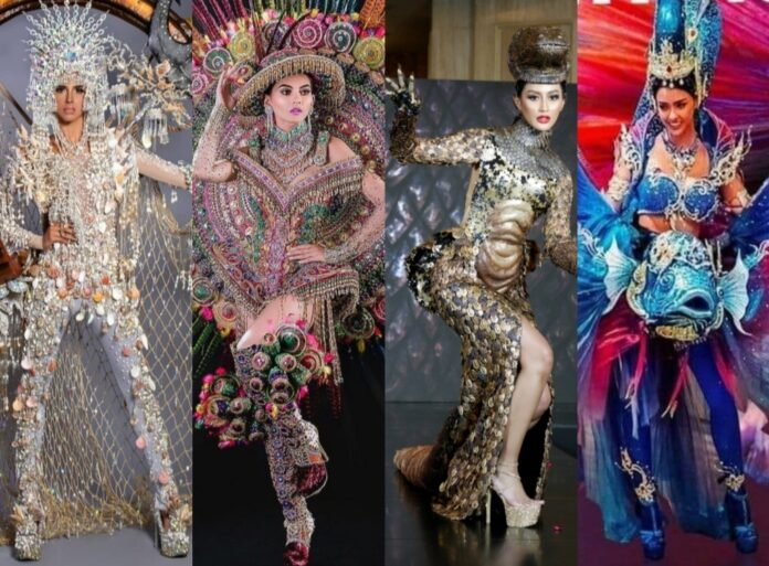 Top-11-Best-National-Costume-Miss-Universe-2020