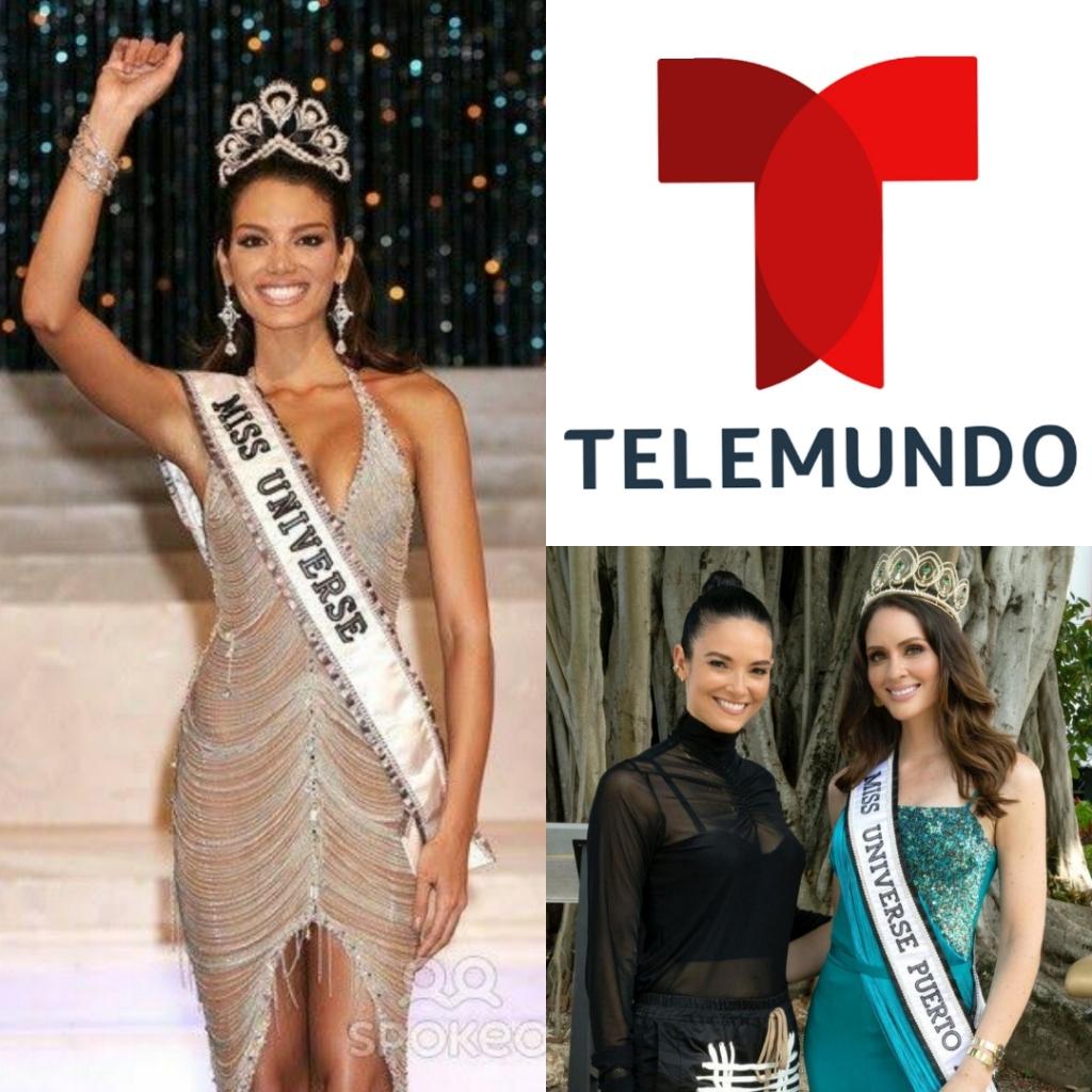 Puerto-Rico-5-Negara-Ini-Fix-Placed-Duluan-Di-Miss-Universe-2020