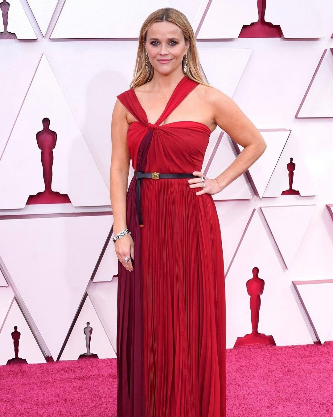 Resse-Witherspoon-Top-10-Best-Evening-Gown-Red-Carpet-Oscar-2021