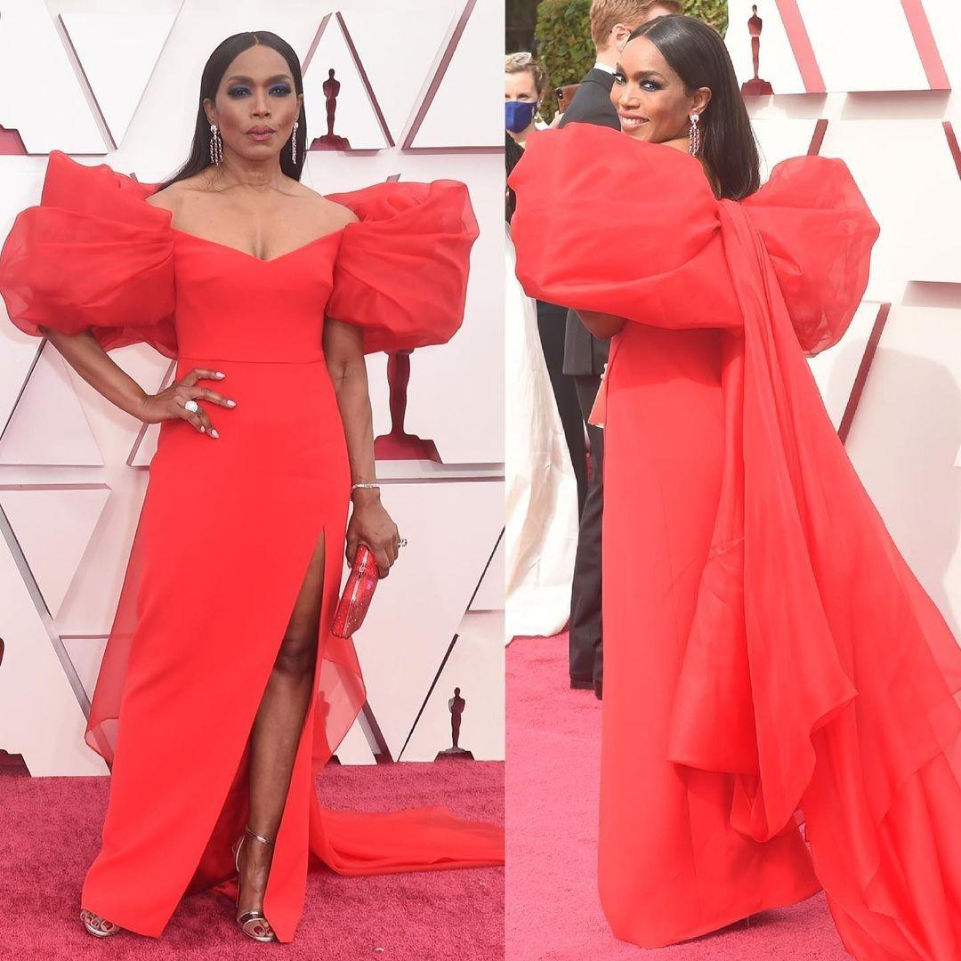 Angela-Bassette-Top-10-Best-Evening-Gown-Red-Carpet-Oscar-2021