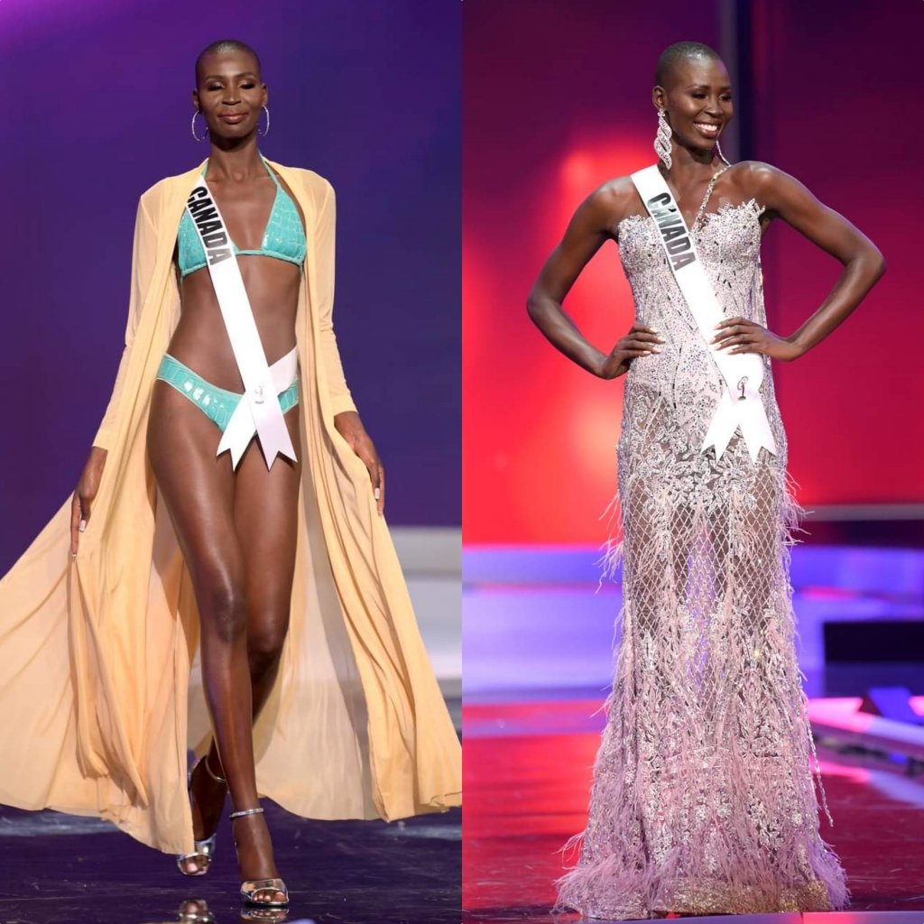 Natasha-Nova-Steven-Canada-Winner-El-Tocuyo-Awards-Miss-Universe-2020