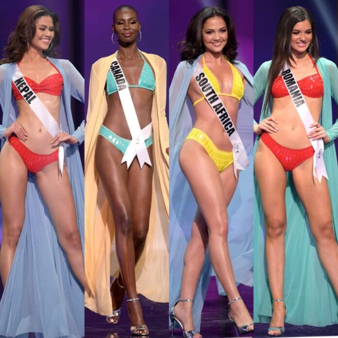 El-Tocuyo-Awards-Miss-Universe-2020-Goes-To-?