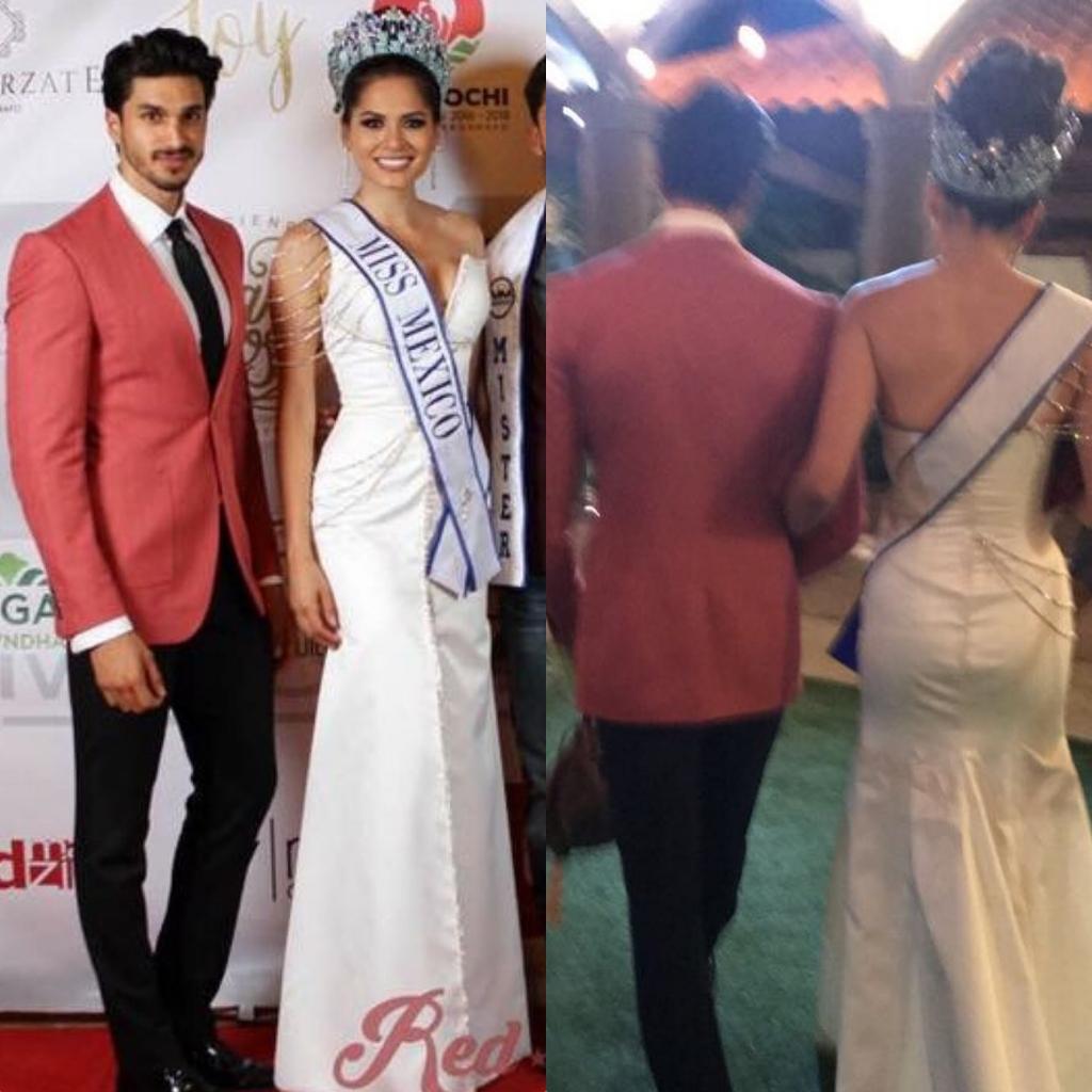 10-Potret-Hottest-Couple-Andrea-Meza-Miss-Universe-2020-Dan-Diego-Garcy-Mister-Supranational-2016