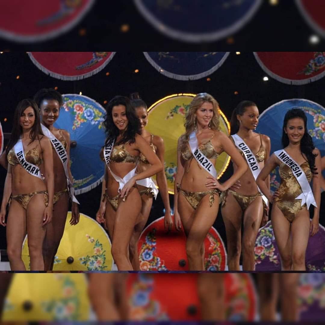 16-Tahun-Artika-Sari-Devi-Pembuka-Pintu-Pertama-Indonesia-Placed-di-Miss-Universe