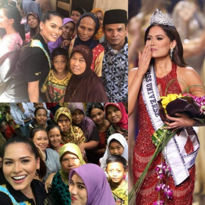 Inilah-10-Potret-Andrea-Meza-Miss-Universe-2020-Saat-Berkunjung-Ke-Indonesia