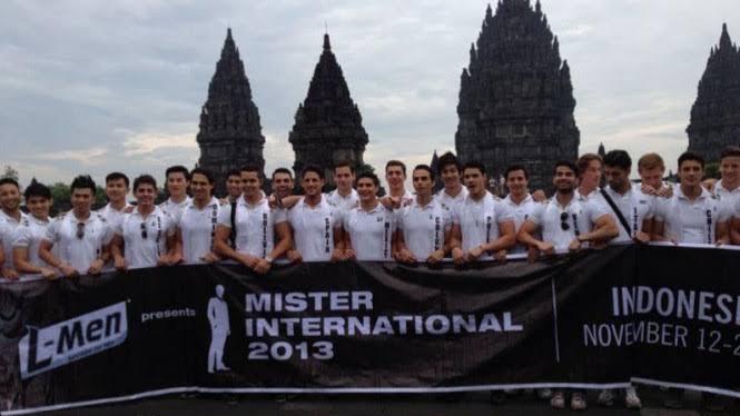 10-Potret-Kenangan-Antonin-Beranek-5th-Ru-Mister-International-2013-Saat-Berada-di-Indonesia